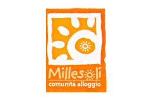 Millesoli Comunità alloggio