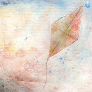 Musica Parole, illustrazione