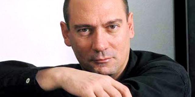 Raul Montanari, scrittore