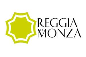 Reggia di Monza