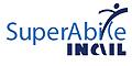 SuperAbile Lombardia