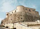 Castello Gesualdo (AV)