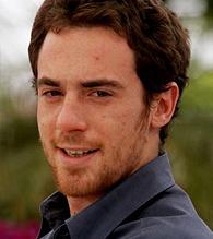 Elio Germano, attore