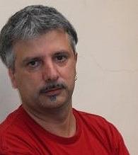 Giulio Laurenti, scrittore
