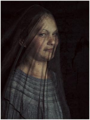 Le donne di Sanquirico - foto Francesca Ripamonti