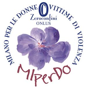 MIperDO: campagna contro la violazione dei diritti umani e delle libertà fondamentali delle donne