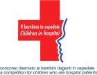 GEF-Il bambino in ospedale - logo