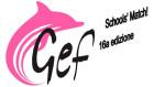 GEF, Il più importante Festival Internazionale di creatività nella scuola