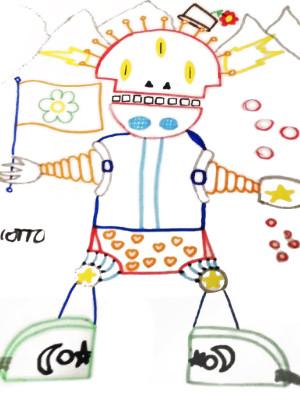 Giovanni Gastel - Parole di Cuore 22.05.2014 - La storia di Vittoria Pace 07