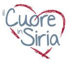 Il Cuore in Siria - logo
