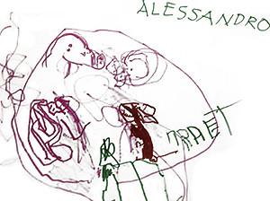 Isabella Mattazzi-Parole di cuore-24.10.2013-Te la racconto io la favola 03