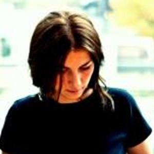 Isabella Mattazzi, francesista e critica letteraria