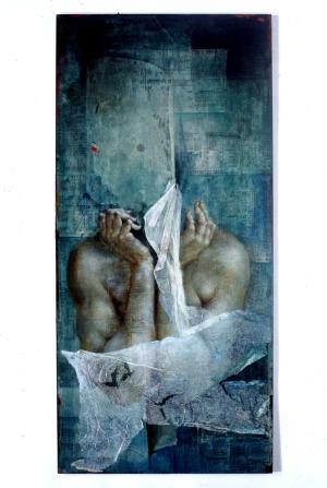 Maria Micozzi - opera