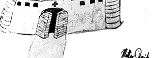 Parole di cuore Diario Filippo Tuena 8
