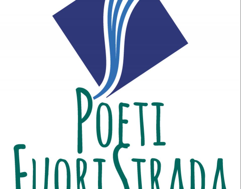 Poeti Fuori Strada: manifesto